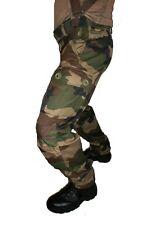 Pantalon de treillis félin T3 modèle hiver neuf en taille 4L