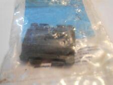 NOS 1984 - 1989 LINCOLN MARK VII 7 DOOR MOLDING RETAINER CLIP E4LY-6320232-A NEW
