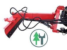 Räumschild Schneeschild hydraulisch Gräter PS180H für Traktoren