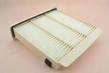 OEM Quality Cabin Air Filter for Mitsubishi Outlander Lancer MR398288 MN185231