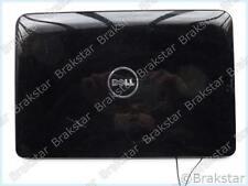 73088 Lcd screen plastic cover DELL INSPIRON 1018 P09T