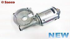 Saeco parts - Grinder Motor 230V for Talea, Odea, Primea, Gaggia Platinum
