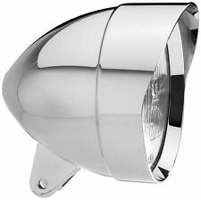 Headwinds 5 3/4in. Mariah Bullet Headlight 1-5400TWCA