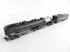 RIVAROSSI 1248 LOCOMOTIVE AMERICAINE 4-8-8-2 SOUTHERN PACIFIC 4274