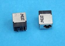 Original ASUS U31 U31J U31F U31Jg U31SD U31SG DC Power Jack Port Plug Connector
