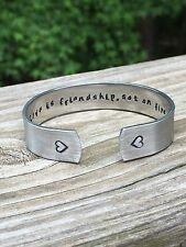 Love is a friendship, set on fire.  Wife Gifts Girlfriend Gifts Fiance Gifts...