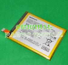 Bateria Sony Xperia C5 Ultra E5506 E5553 Dual E5533 2930mAh Battery ORIGINAL