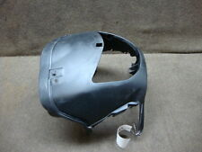 01 2001 BMW F650 F 650 GS F650GS DAKAR FAIRING, FRONT UPPER HEADLIGHT COWL #6363