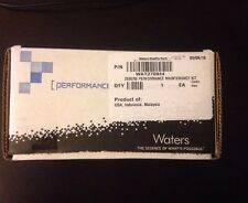 Sealed Waters Alliance HPLC 2690/95 PERFORMANCE MAINTENANCE KIT Part# WAT270944