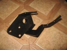 Bercomac Berco Snowblower Snow Blower Support Bracket 103106 Replaced by 104951
