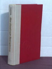 1st, signed by author, Hastings Conspiracy by Alfred Coppel(1980) no dust jacket