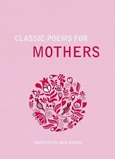 Classic Poems for Mothers, , New Books
