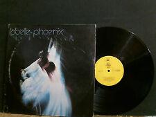 LABELLE  Phoenix   LP   Funk    Great !!
