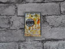 THE STONE ROSES - Turns Into Stone / SEALED / Cassette Album Tape / 1764