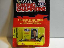 Racing Champions 1997 Edition 1:144 Scale Joe Amato Top Fuel Dragster