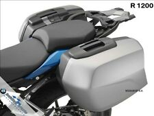 BMW R1200R Koffersatz K53