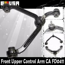FRONT Driver Upper Control Arm Ball Joint for 95-01 Ford Expoler/98-11 Ranger