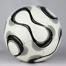 Training Balls Football Official Size 5 High Quality PU Soccer Ball