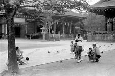 Nanking-Nanjing-Jiangsu-eastern China-1937-shanghai-nantong-changzhou etc-108
