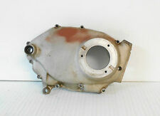 1963 64 65 66 HONDA CA95 RIGHT CRANKCASE COVER (ENG. 2100001-5019831) (*1849*)