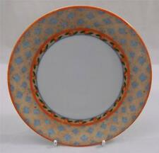 Villeroy & and Boch SWITCH 4 Navarra - side / bread plate 16.5cm
