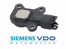 Genuine OEM Sensor Eje excéntrico para BMW 1, 3, 5, 6, 7 Series, X1, X3, X5, Z4