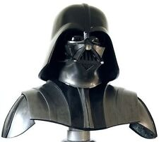 Darth Vader A New Hope/Rogue One Helmet & Armor Set Star Wars **SALE SPECIAL**