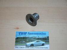 Hohlschraube außen F28 6 Gg Getriebe Opel Calibra 4x4 Turbo Schraube für Wellen
