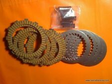 Yamaha Raptor 700   Heavy Duty Clutch Kit   Alba Racing  197-99-128