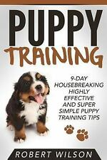 Puppy Proof House and Apartment, Made Easy Guide for Beginners and Kids,...