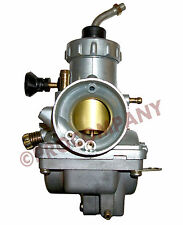 Replacement Carburetor for Yamaha Dirt Pit Bikes, Motorcycles DT125 RT100 RT180