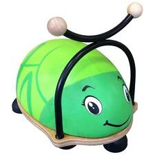 Brand NEW giro su Bug (WHEELY BUG) ride-on-grasshopper, Corsa sui giocattoli regalo