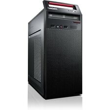 Lenovo Thinkcentre A70 Intel Core 2 Duo E7500 2.93 GHz 4Gb 320Gb PC EN TORRE