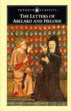 The Letters of Abelard and Heloise (Penguin Classics),