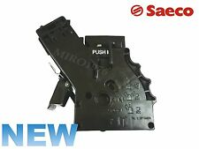 Saeco Parts - Black Brew Unit 8g/5Bar for Intelia, Intuita and New Models of Syn