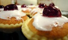 """Extrait aromatique """"Bakewell tart"""" 30 ml"""