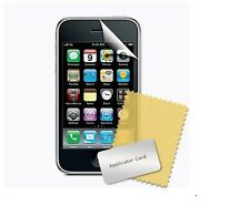 S Create Invisible Screen Protector - For iPhone 3G/3GS
