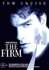 The Firm (DVD, 2011)