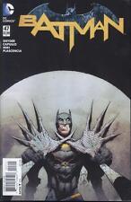 Batman #47   NEW!!!