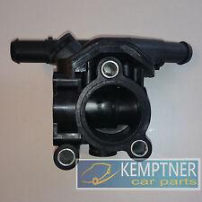 1319480,Thermostatgehäuse Ford Focus I Tourneo Connect, Benzin 1.4 Diesel 1.8