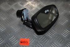 Opel Astra J Innenspiegel Rückspiegel Spiegel automatisch Ablendbar 13338071