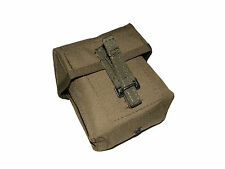 Original Russian SPOSN SSO 2 SVD Dragunov Pouch, Brand New!