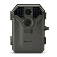 Stealth Cam 8MP No Glo Invisible Infrared Game Trail Camera w/ Video | STC-P36NG