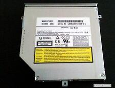 Sony Vaio VGN-FS 315M PCG-7D1M Ersatzteil: Laufwerk DVD+RW Brenner UJ-840
