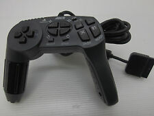 Playstation ASCII BIOHAZARD GUN Controller Official RAREMade in Japan PS1 PS2