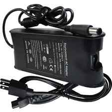 AC ADAPTER CHARGER POWER SUPPLY FOR Dell Latitude E5420M E5430 E6420 E6430 E6530
