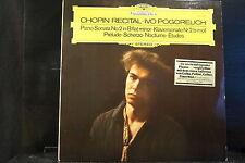 F. Chopin - Klaviersonate Nr.2 b-moll / Pogorelich