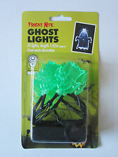 HALLOWEEN GHOST LIGHTS £2.99