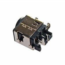 NEW DC POWER JACK SOCKET CHARGING PORT FOR SAMSUNG NP-RC512-W02 NP-RC512-W02US