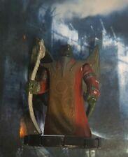 Mage Knight Mystic Draconum #159 Rebellion Unique
